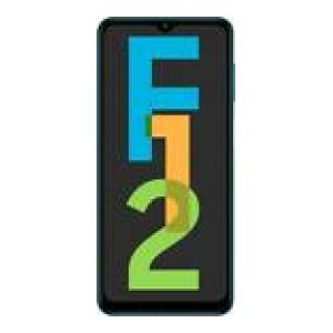 Samsung Galaxy F12 price comparison and specifications